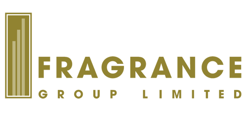 urban-treasure-developed-by-fragrance-group-limited-logo