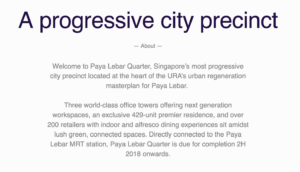 urban-treasure-paya-lebar-quarter