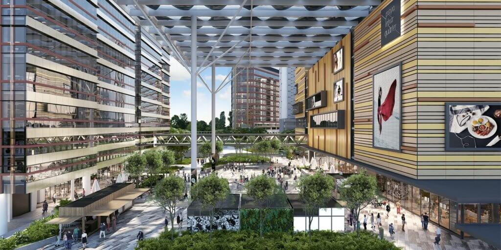 urban-treasure-paya-lebar-quarter-artist-impression