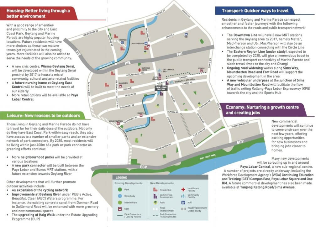 urban-treasure-ura-masterplan-map