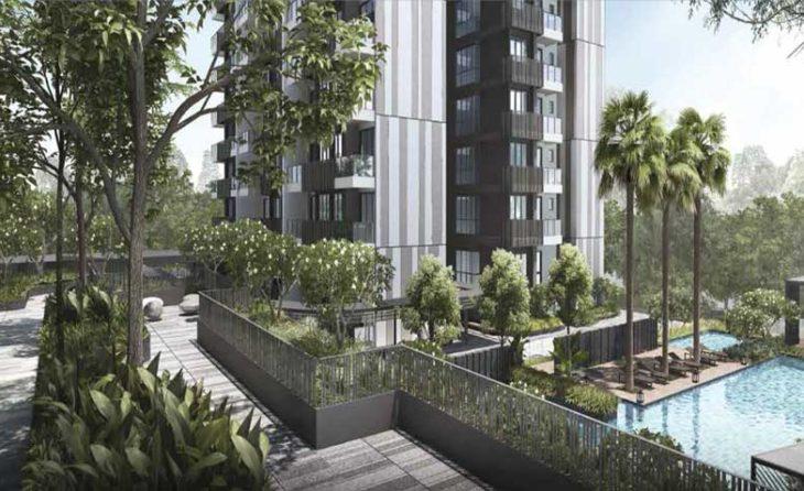 urban-treasure-condo-outdoor-view-jalan-eunos