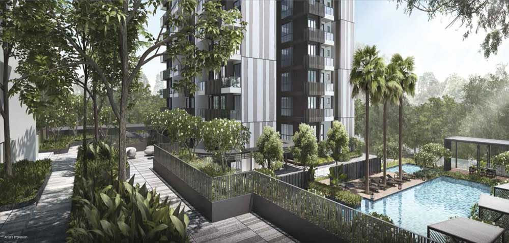 urban-treasure-condo-outdoor-view-jalan-eunos
