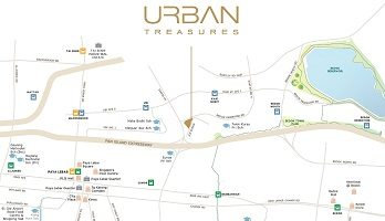 urban-treasure-location-map-jalan-eunos-singapore