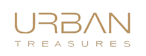 urban-treasure-logo-singapore-condo