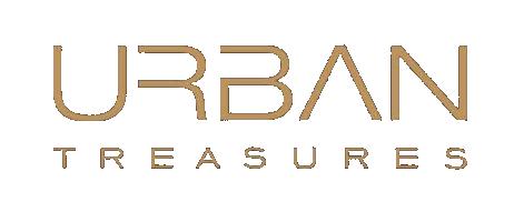 urban-treasure-logo-singapore-condo