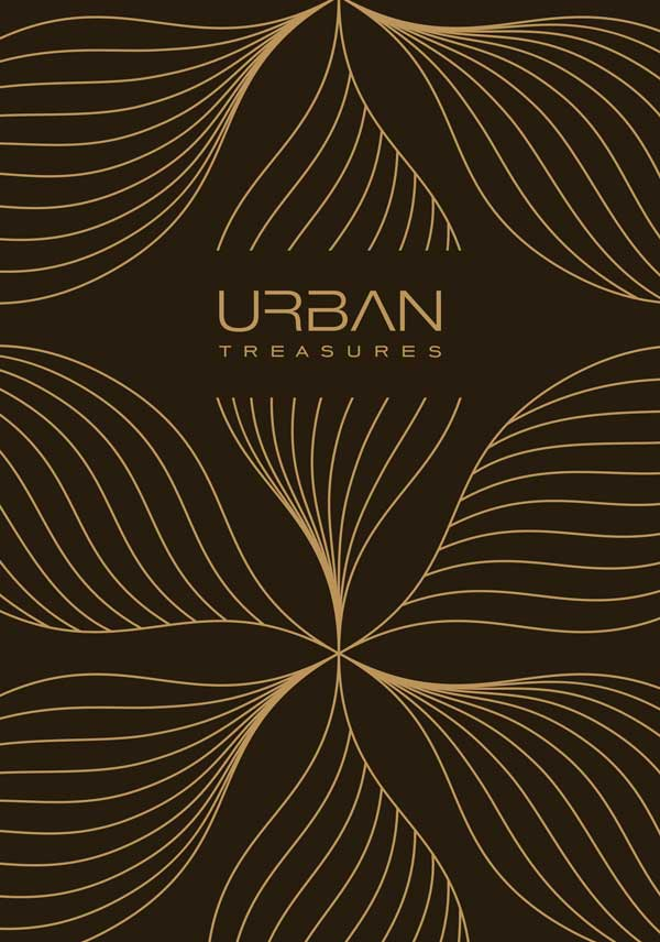 urban-treasures-e-brochure-cover